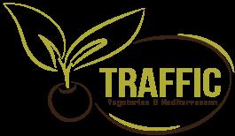 Traffic restaurant